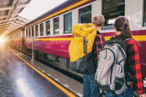 trein disneyland parijs