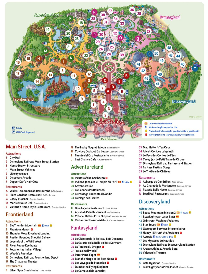 disneyland-paris-map