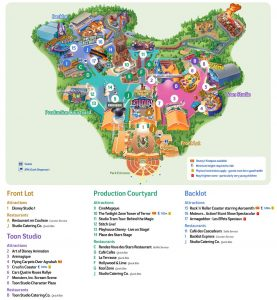 walt-disney-map